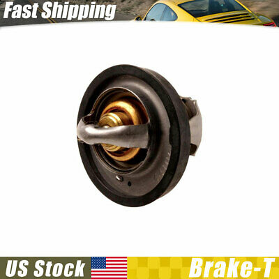 Thermostat Bypass Pipe For 2001-2004 Ford Escape 3.0L V6 2002 2003 S981KW
