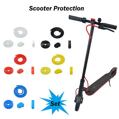 For Xiaomi Mijia M365 General Scooter Front Hook Multifuction Access 2019 E2L4