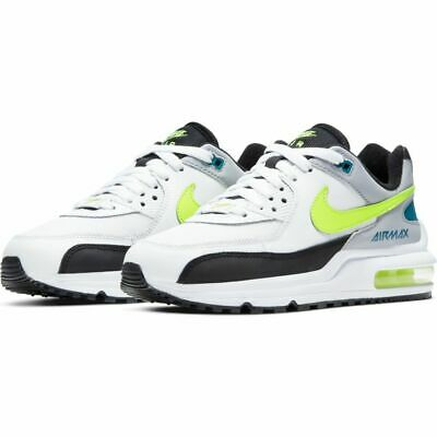 NIKE AIR MAX Wright Bp CN9583 001 FOR SALE! | PicClick IT
