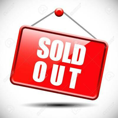 MARVEL HEROES 3d n° 14 Giant Man Super miniatura Gigante XXL Uscite Speciali