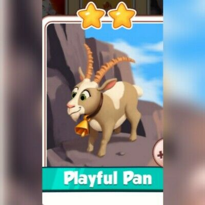 25x Mighty Wizard ### Coin Master Cards (Fastest Delivery)