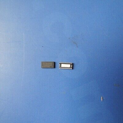 lot of new ALC298 ALC256 ALC277 ALC277-VB6-CG ALC256-GR ALC298-CG QFN IC chips