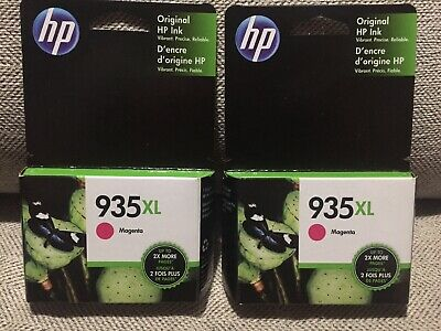 Cyan, 1-Pack SuperInk Compatible Ink Cartridge Compatible for HP 935 XL 935XL C2P24AN Work with Officejet Pro 6830 6230 6835 6812 6815 6820 6220 Printers