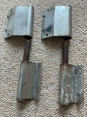 HEAVY DUTY Container/Site Hut/Door Hinges