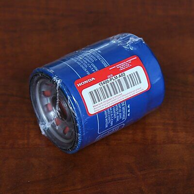 Lot of 12 Engine Oil Filter OEM STP S2808 for Honda,Acura  MADE IN USA PH3595A