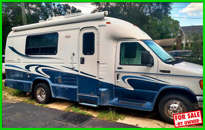Class C Rvs Rvs Campers Other Vehicles Trailers Ebay Motors Page 4 Picclick