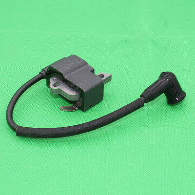 Ignition On Plug Coil High Voltage For Chainsaw Stihl MS311 MS391 MS391Z MS311Z