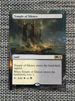 Hand Painted Custom Altered Magic the Gathering MTG Cards Artifact//Colorless PT5