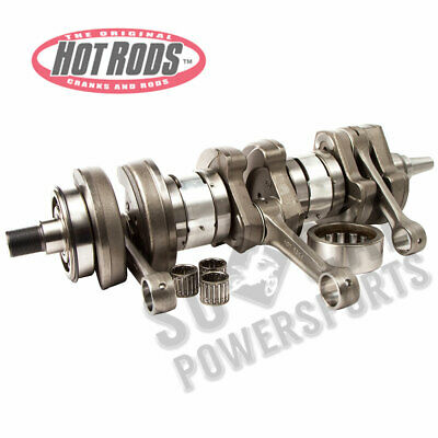 Hot Rods 4069 Engine Crankshaft Assembly