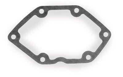 Cometic C9515 Transmission End Cover Gaskets (10pk)