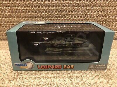 Dragon Armor 1 72 Leopard 2a5 Battle Tank 3 Panzerbataillon 93 No 60051 65 50 Picclick Find many great new & used options and get the best deals for dragon armor leopard 2a5 3./panzerbataillon 33 battle tank 1/72 scale diecast at the best online prices at ebay! dragon armor 1 72 leopard 2a5 battle