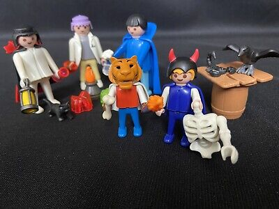 Playmobil @@ Figur @@Custom@@ Arm @@ 110