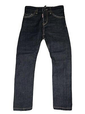Dsquared2 Jeans size 8y
