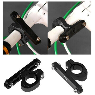 Bicycle Water Bottle Cage Clamp Clip Cycling Kettle Access Bracket L2E4