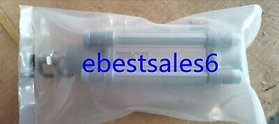 New Spare Part 00.580.4275 for Heidelberg printing machine with 90 days warranty
