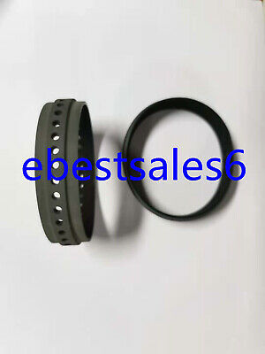 1set New F4.614.822F Gray belt made in China for Heidelberg Printing Spare Part