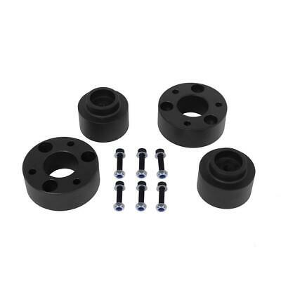 """3"""" Front 2"""" Rear Leveling Lift Kit For 2009 Dodge Ram 1500 Fits 2010-2018 4WD"""