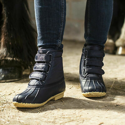 CLEARANCE Waterproof Yard Boots Shires Splasher Mucker Adults Size 10//11