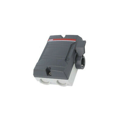 2CMA142440R1000 Safety switch-disconnector Poles: 3 flush mounting 16A BWS ABB