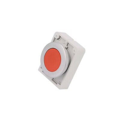 M30C-FDR-R Switch: push-button Stabl.pos: 2 30mm red none IP67 Pos: 2 EATON ELEC