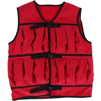 OT Weighted Therapy Vest