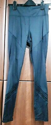 BRAND NEW - Ladies Workout Pants - Size 10/12