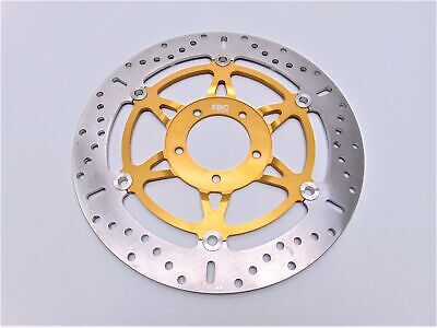 EBC X Series Front Brake Disc For Ducati 2002 900 SS ie