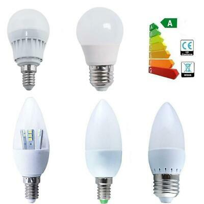 PHILIPS Ampoule LED GLS DimTone ES E27 BC B22 Blanc chaud 822-827 dimmable