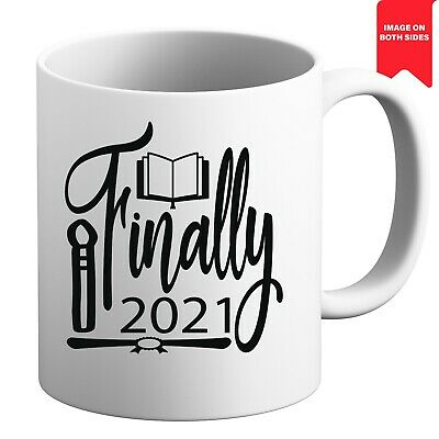 Details about  /Dad Of Graduate Gift Graduation Gift Seniors 2020 Gift Graduation Mug Gift