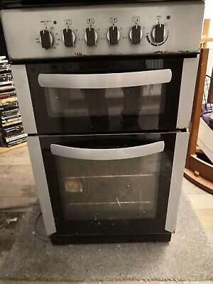 Electrical Roster Grill Round Veg Chicken Pizza Oven Single Tray Mix Grill ITIMA