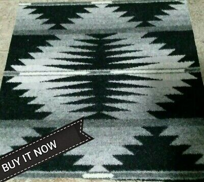 Pendleton Wool Blanket Wt. REMNANT New Fabric- Receive Free Shipping   on 3 Items or more: