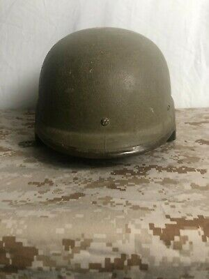 APC-2g Military Construction Safety Rescue Hearing Protection Hard Hat ANSI