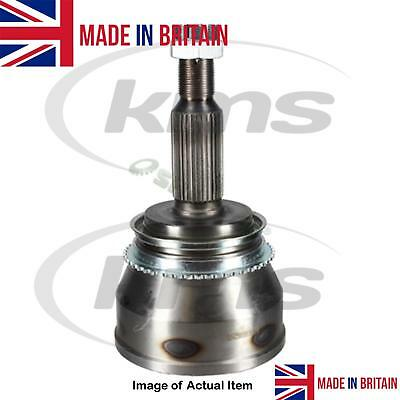 NEW JCV953AN SHAFTEC CV JOINT OE QUALITY
