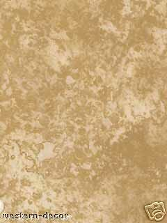 Tuscany Style Wallpaper Sponged Look  HG588