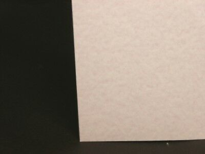 100 sheets A4 90gsm Parchment Paper -  Choice of Shades