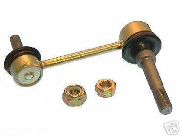 LEXUS IS200 IS300 ALTEZZA 2 FRONT ANTI ROLL BAR SUSPENSION LINKS