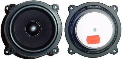 125mm Mittelton Soundboard S/C Car Audio Design CAD100