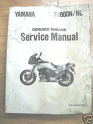 yamaha motorcycle atv manuals literature parts. Black Bedroom Furniture Sets. Home Design Ideas