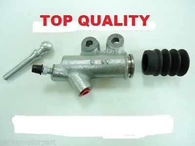 for HONDA CIVIC 1.4 1.3 1.5 1.6 1.8 1995-2001 CLUTCH SLAVE CYLINDER NEW