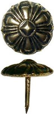 Oxford Finish Decorative Nail Clavos AD3526