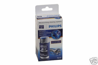 Lotion Rasoir Philips Hs800