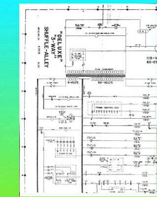 tekken 4 diagram schematic all about repair and wiring collections tekken diagram schematic deluxe 3 way shuffle alley united schematic tekken diagram schematic