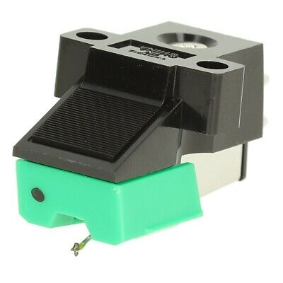 Audio Technica AT 95-78 Schellack Moving Magnet Tonabnehmer / Cartridge