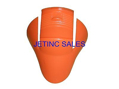 Stihl Ts 400 Plug Cover New