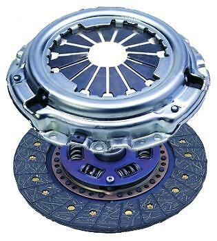 Integra Type R Dc2 Exedy Stage 1 Organic Clutch Kit