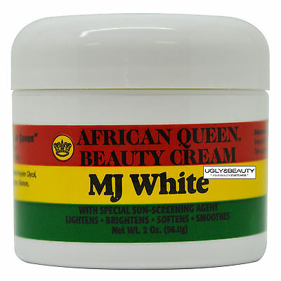 African Queen Beauty Cream Original Jelly Jelly Cream Pink 16 Oz / 452.8 g Morris costumes RU68156 Alien Face Hugger Latex Mask