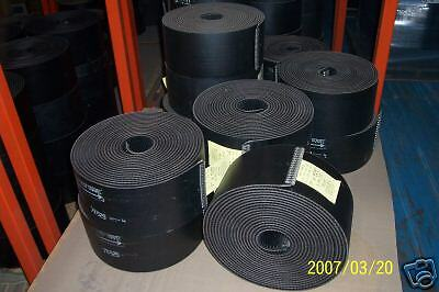 Baler belts for John Deere round hay baler (Short Belt)
