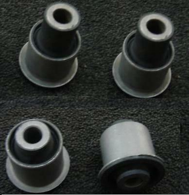 Fuel Line Pipe Fitting FOR SPRINTER I 216 316 416 616 2.7 00-/>06 CHOICE1//2 TTC