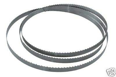 Meat Saw Band Saw Blades Every Model Available!