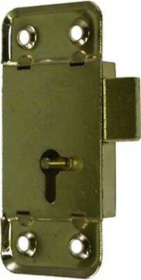 Furniture Repair Parts   Lock & Key   M1871